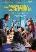 Les héritiers (La profesora de historia) (2014) ()