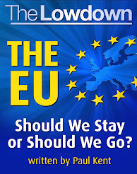 Post-referendum, want to know more about the EU?