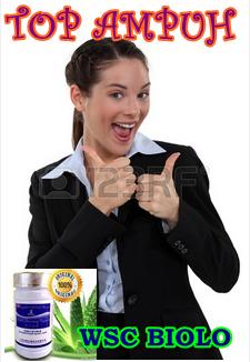 obat diet paling ngetop dan terlaris