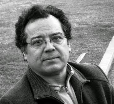 José Angel Leyva