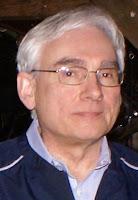 Robert Stronach