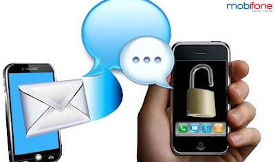 Luôn đảm bảo độ bảo mật thông tin cao nhất