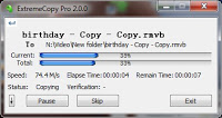 Download Extreme Copy Pro 2.3.1 32 bit & 64 bit Full Serial Number Paling Baru 2013 Gratis