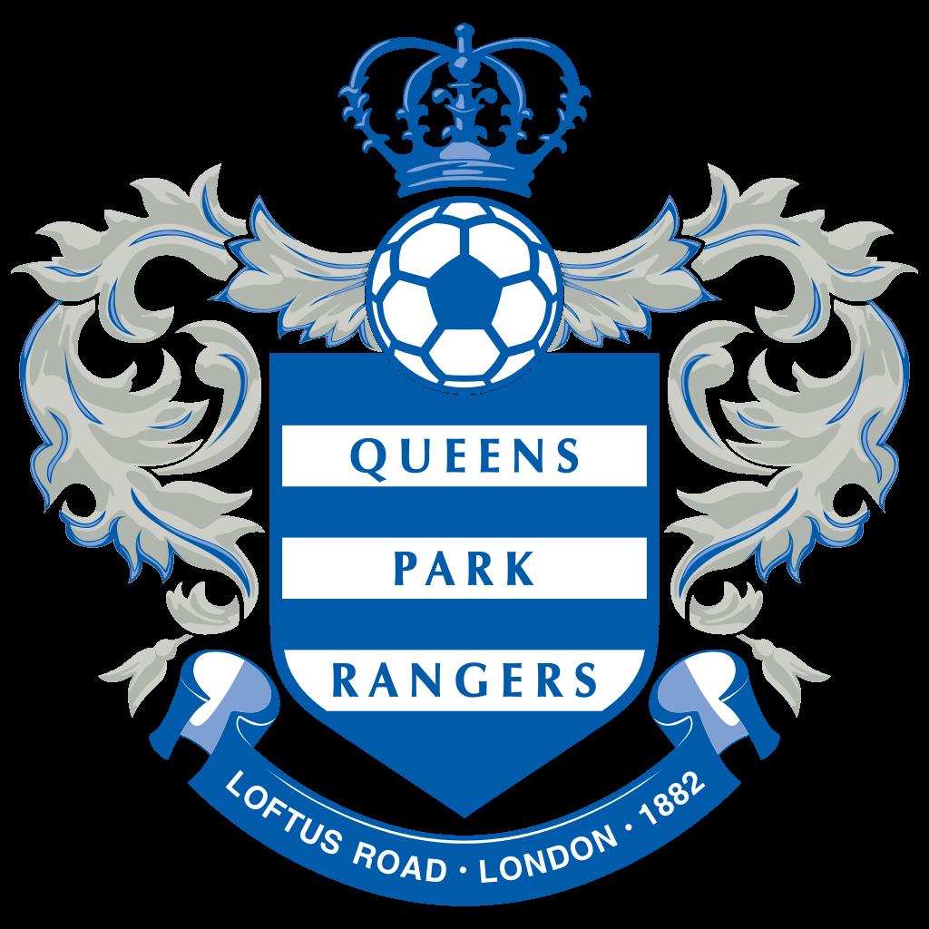 logo-Queens Park Rangers Fc