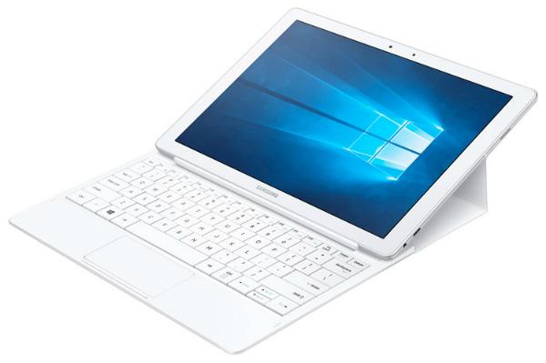 رسميا سامسونغ تكشف عن Galaxy TabPro S