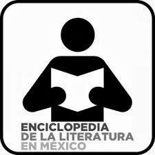 Fundación para las Letras Mexicanas