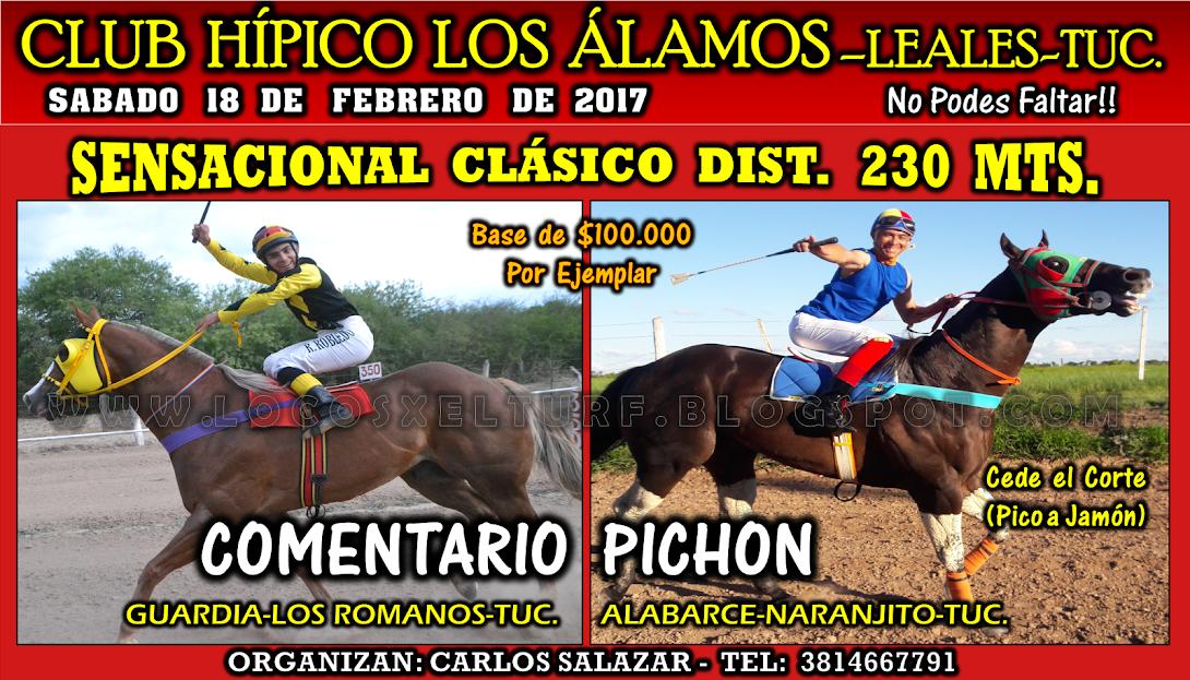 18-02-17-HIP. LOS ALAMOS-CLAS.