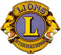 Community Outreach Underway to Help Replace Elk Grove Lions' Club Stolen Equipment