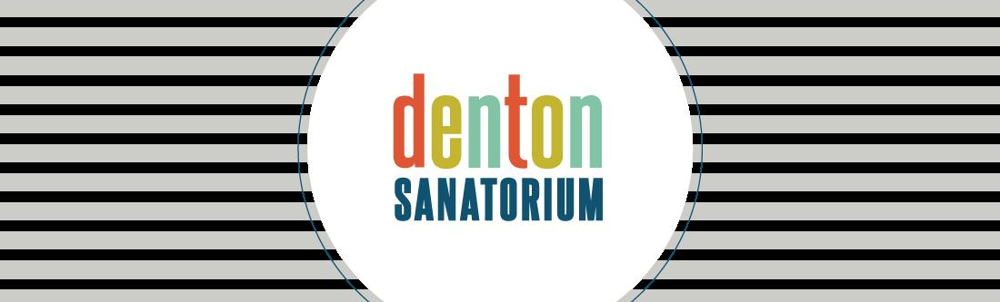 Denton Sanatorium
