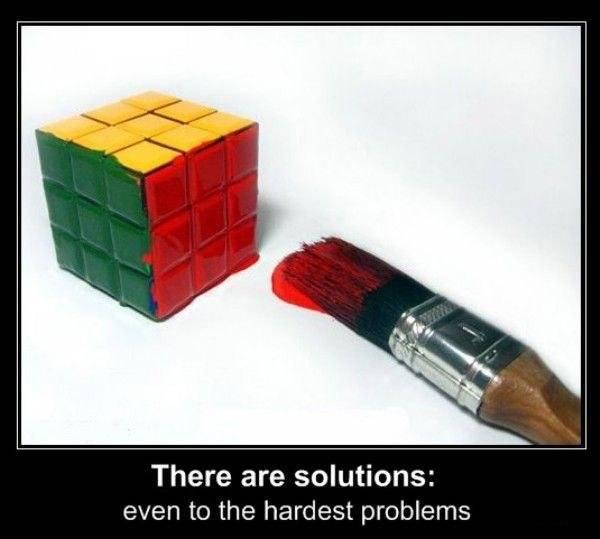 money solves all problems.jpg