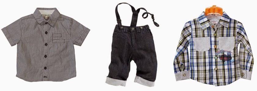 tips-memilih-baju-anak-2