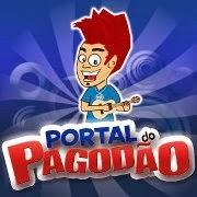 Portal do Pagodão