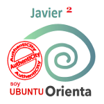 Reconocimiento SUPERUBUNTU Proyecto Orienta