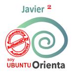 Reconocimiento SUPERUBUNTU Proyecto Orienta