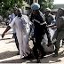 NEWS: Suicide Bomber kills 13 Inside Mosque In Cameroon!