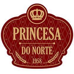 PRINCESA DO NORTE