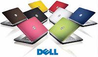 service innovatie - maatwerk bij Dell