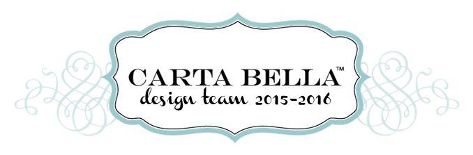 Carta Bella DT Member