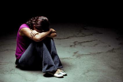 Kata Kata jomblo galau ngenes sedih