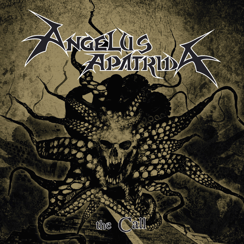 angelus apatrida you are next descargar antivirus