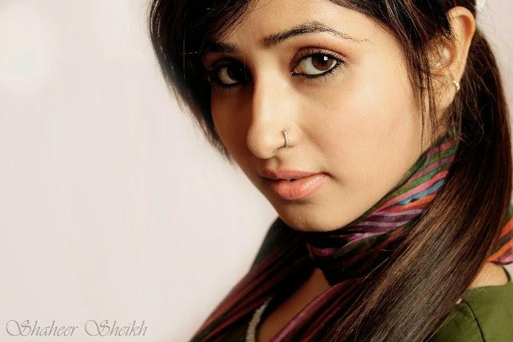 Sana Amin Sheikh HD Wallpapers Free Download