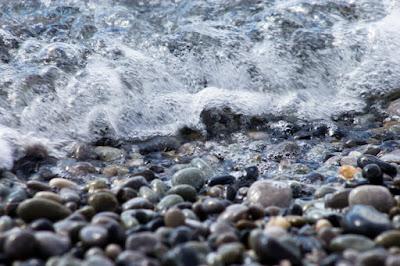 Marea Neagra la Yalta