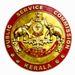 Kerala History - MP3, Audio, Video Kerala PSC Questions and Answers