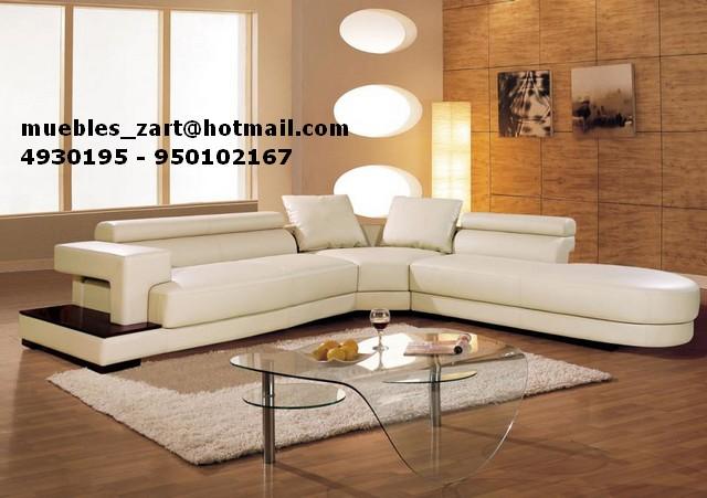 Muebles peru muebles de sala modernos muebles villa el for Muebles modernos precios
