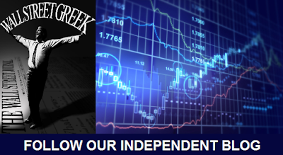 independent stock market blog