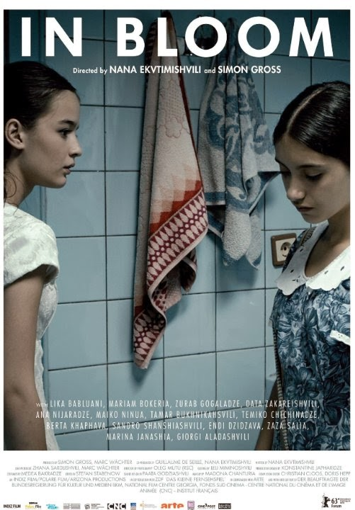 In Bloom (2013) Watch Free Online - Watch HD Movies on Putlocker