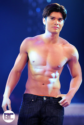 hunk+male+shirtless+sexy+man+guy+boy+hot+body+handsome+pinoy+filipino