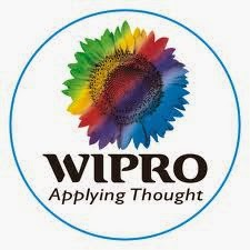Wipro Off Campus Drive For 2014 Freshers on 2nd and 3rd August