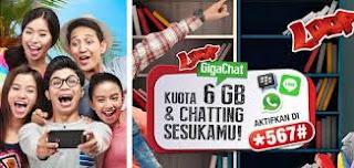 Cara daftar Paket Internet Telkomsel Simpati Loop Termurah februari maret april mei juni juli agustus 2016