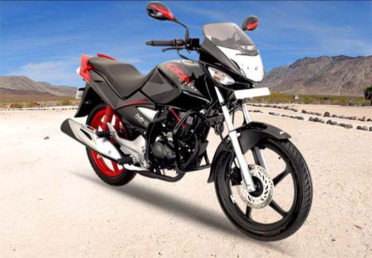 cbz bike new model price 2013