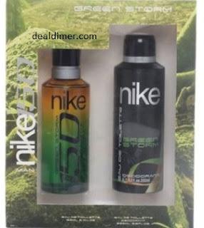 Nike-150-Green-Storm-Gift-Set-EDT-Deo.jpg