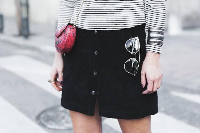 falda-ante-como-llevar-look
