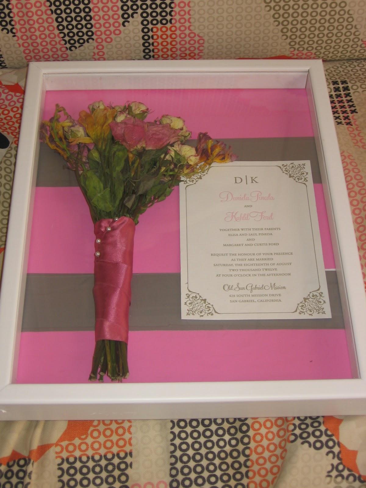 Wedding Invitation Creator with nice invitations ideas