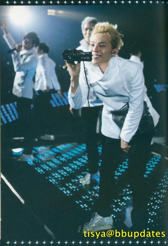 BigBang Eikones Bigbang+bigshow+2011+DVD+japan+version-9
