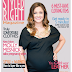 The new issue of Styled Right magazine is now available