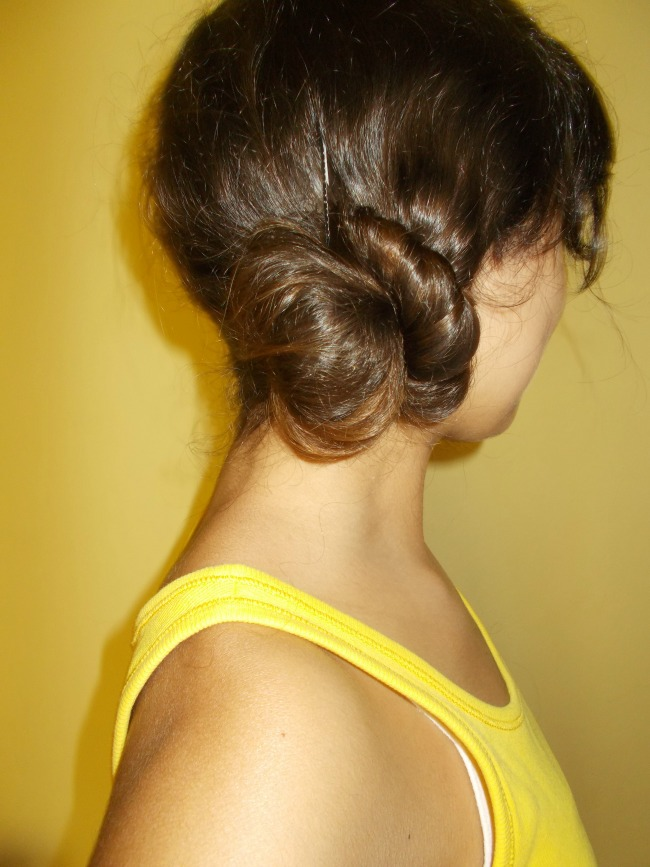 hairstyles,back to school hairstyles,hairstyles for school,low bun hairstyles,updo hairstyles
