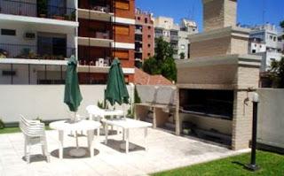 codigo=LC.422 .Las Cañitas .Cabildo y Gorostiaga .monoambiente(1 ambiente)