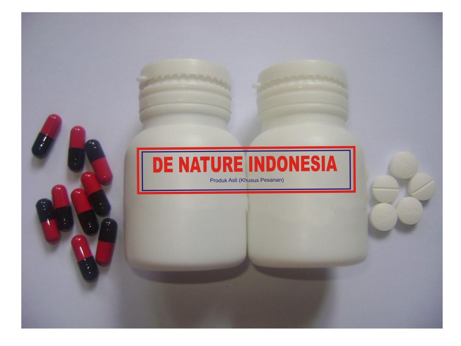 obat sipilis herbal alami ampuh