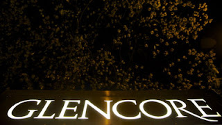 How Glencore production cut will affect Zinc?