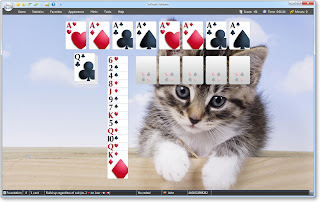 TreeCardGames SolSuite Solitaire 2011 v11.5 Incl. Keymaker-CORE