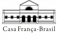 casa frança brasil
