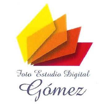 ESTUDIO GOMEZ