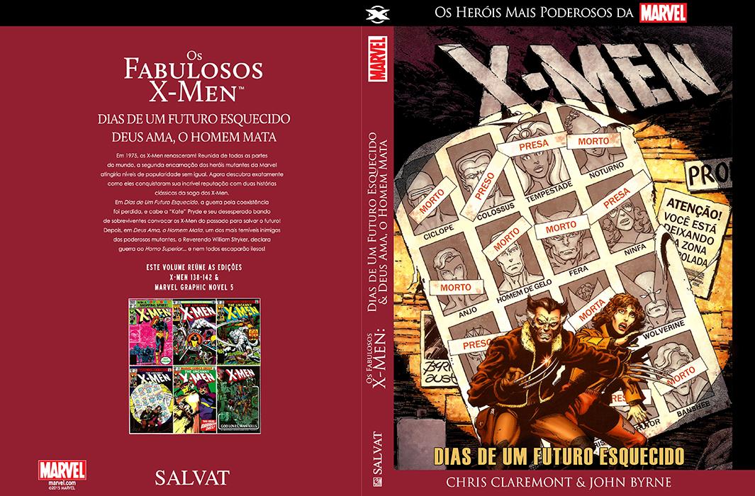 15+-+FABULOSOS+X-MEN+-+DIAS+DE+UM+FUTURO+ESQUECIDO+B.jpg (1065×700)