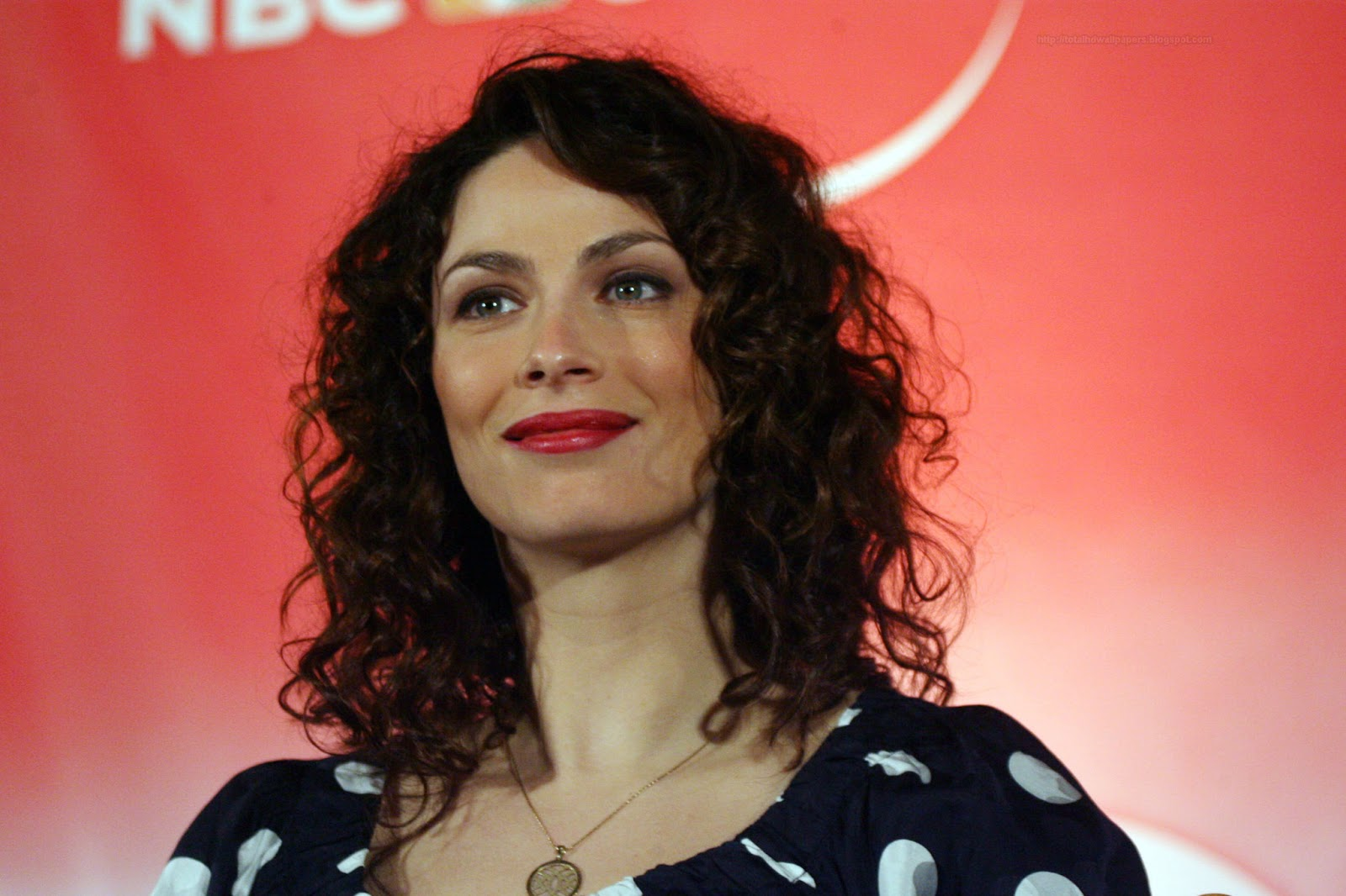 Joanne Kelly Tattoo Joanne kelly wallpapers hd. posted by saddam jamali at 02:18