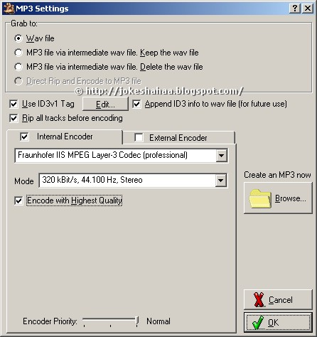 Audiograbber Lame Encoder How To Download For Windows 7 Home Edition mariceli 2012-03-09_200405
