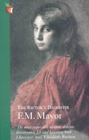 3 Neglected Literary Classics